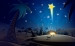 jesus-christ-star-wallpapers_7748_1680x1050